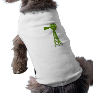 Forrest Windmill.png verde Ropa Macota
