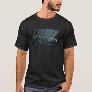 Forsaken city T-Shirt