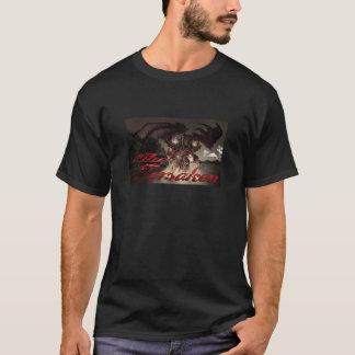 Forsaken Devil T-Shirt