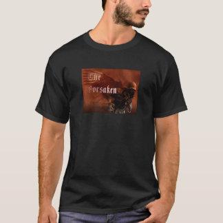 forsaken soldier T-Shirt