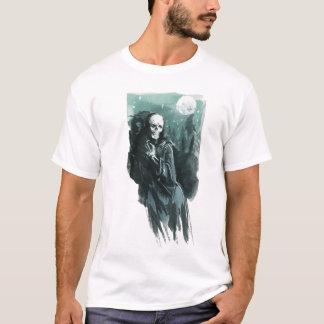 Forsaken T-Shirt