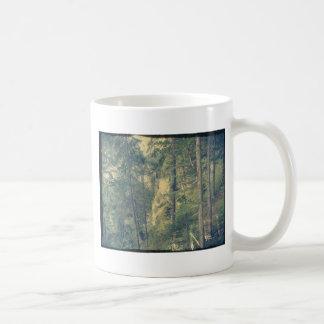 Forst in Germany Coffee Mug