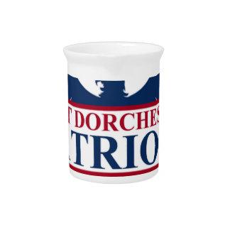FORT DORK 1 copy.png Pitchers