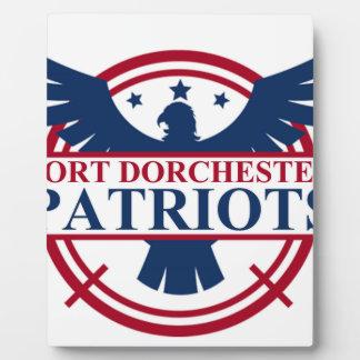 FORT DORK 1 copy.png Display Plaque