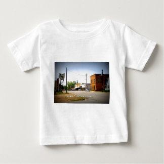 FORT GAINES, GEORGIA BABY T-Shirt