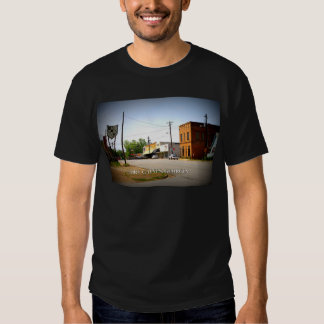 FORT GAINES, GEORGIA SHIRT