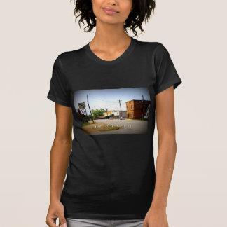 FORT GAINES, GEORGIA T-Shirt