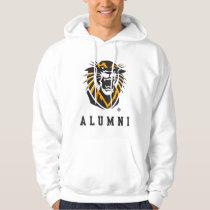 Fort Hays State | Alumni Hoodie