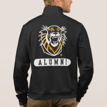 Fort Hays State | Alumni Jacket
