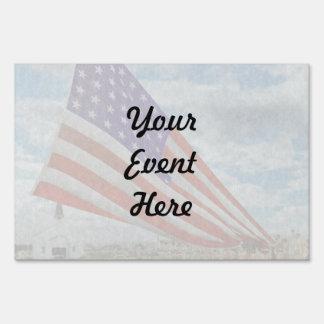 - Fort Hood TX - despliegue americana de la Señales