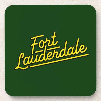 Fort Lauderdale amarillo