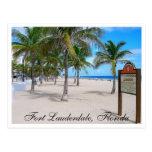 lauderdale, fort lauderdale, florida, bay, beach,