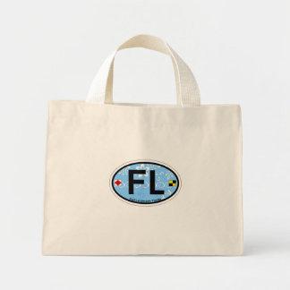 Fort Lauderdale. Bolsa De Mano