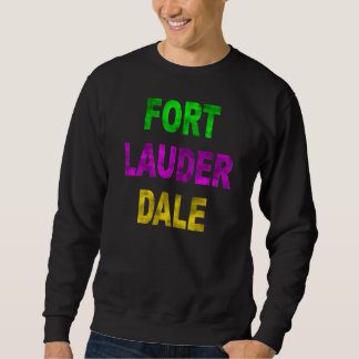 Fort Lauderdale Jersey