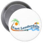 Fort Lauderdale. Pin