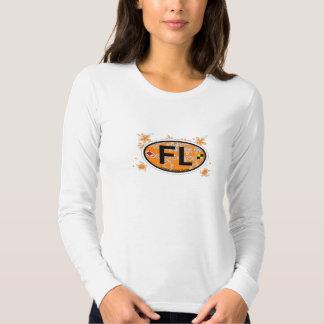 Fort Lauderdale. Playeras