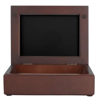 FORT MATANZAS Gift Box Memory Boxes