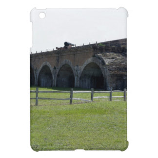 Fort Pickens Arches iPad Mini Covers
