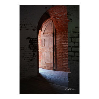 Fort Pulaski Posters