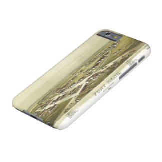 Fort Reno, Oklahoma Territory (1891) Barely There iPhone 6 Case
