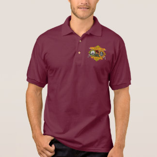 Fort Sumter Polo Shirt
