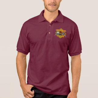 Fort Sumter Polo Shirt