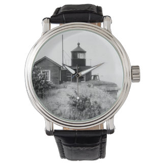 Fort Wadsworth Lighthouse Watches