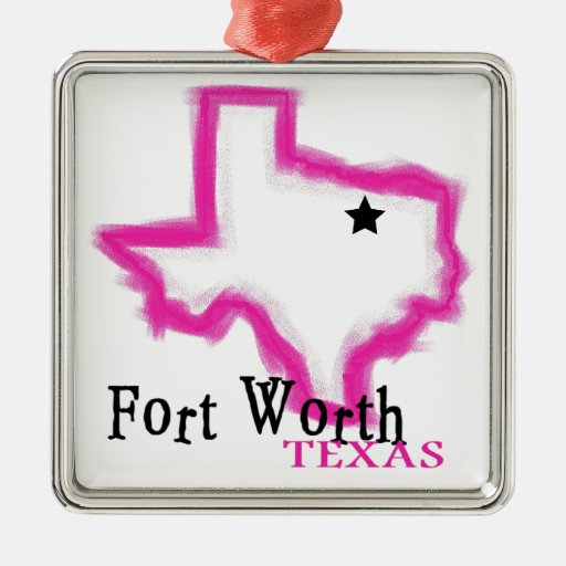 home decor stores in fort worth texas fort worth artistic state outline metal ornament 13601