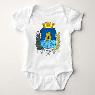 Fortaleza Coat of Arms Shirt