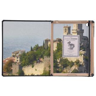 Fortaleza de los di San Marino, Italia de Città