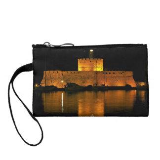 Fortaleza de San Nicolás - Šibenik, Croacia
