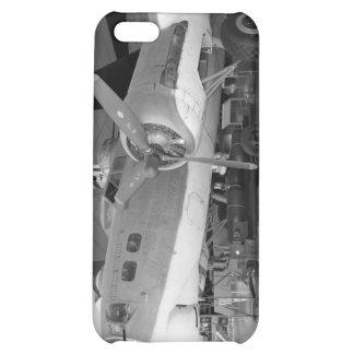 Fortaleza del vuelo B-17