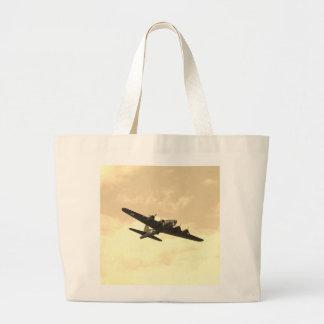 Fortaleza del vuelo en vuelo bolsas