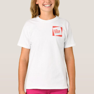 Forté Kids Basic T-Shirt