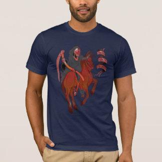 Forth Horseman T-Shirt