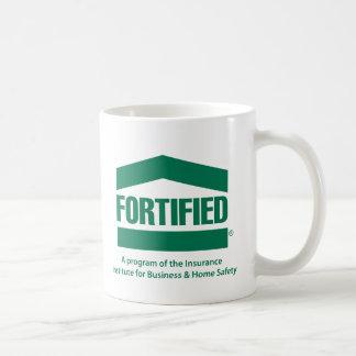 FORTIFIED Mug