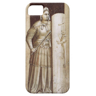 Fortitude by Giotto iPhone SE/5/5s Case