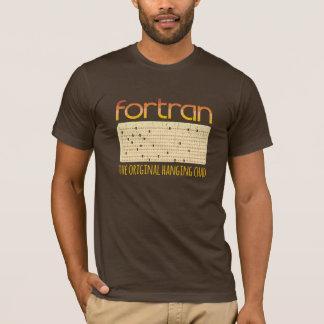 Fortran T-Shirt
