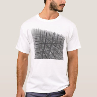 Fortress t-shirt