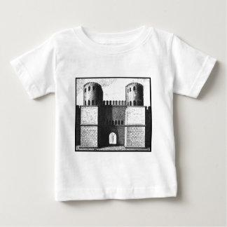 FORTRESS WALL BABY T-Shirt