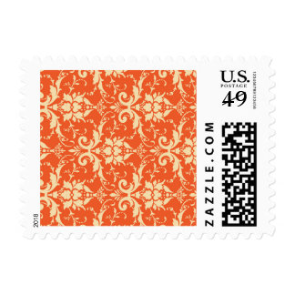 Fortuitous, polite, uncooperative, sincere, incons postage stamps