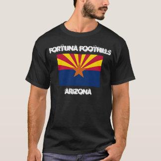 Fortuna Foothills, Arizona T-Shirt