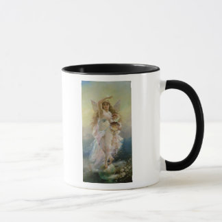 Fortuna Mug
