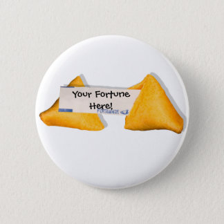 FortunAte Life Button