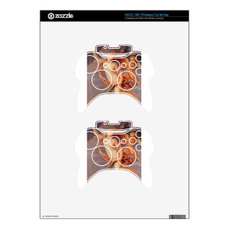 Fortune by Guido Reni Xbox 360 Controller Decal