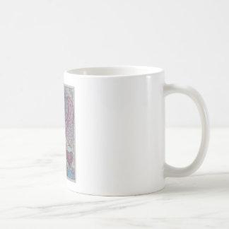 fortune of castles coffee mug