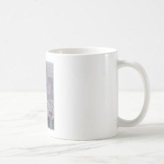 fortune of ships coffee mug