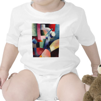Forum of color baby bodysuits