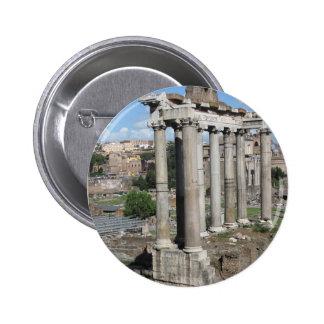 Forum Romanum Buttons