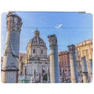 Forum Romanum, Rome, Italy iPad Smart Cover